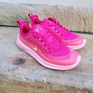 🔥Brand New Women's Nike Air Max Axis (No Box)🔥